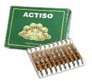 Thuốc Actiso