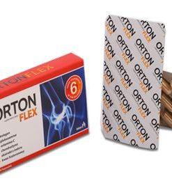 Thực phẩm chức năng ORTON FLEX