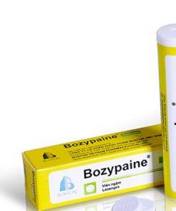 Thuốc Bozypaine