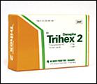 Thuốc Danapha trihex 2