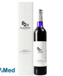 Nước uống Collagen 82x chai 450000mg - 2